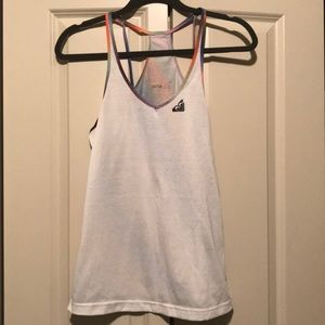 Roxy Athletix Tank